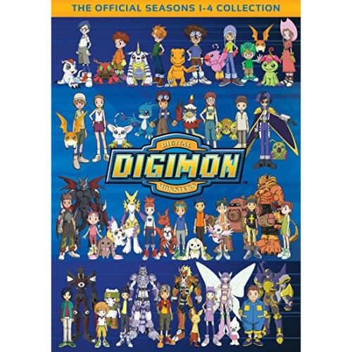 new digimon movie 2019