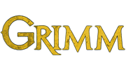 grimm-tv-series