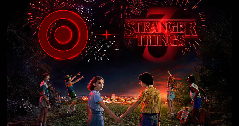 stranger-things-3-new-dvds