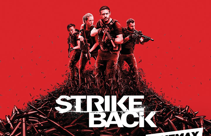 strike-back-season-6-dvd