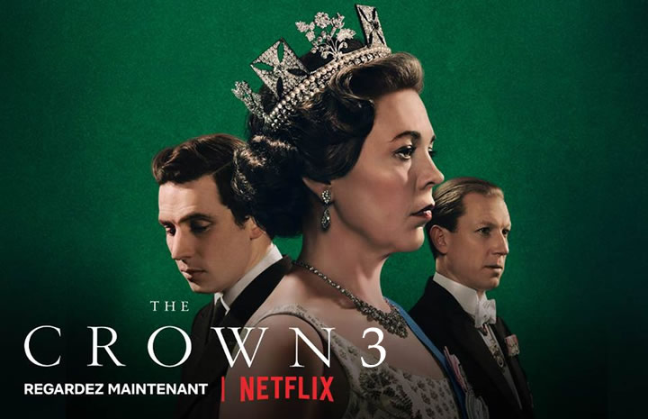 the-crown-season-3