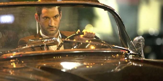 Lucifer Season 4: 6 Fan Theories That Didn't Came True