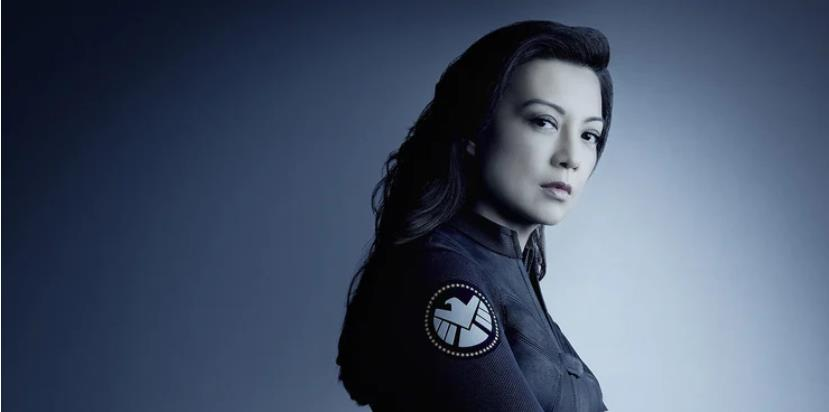 Agents Of SHIELD: 5 Best Agents