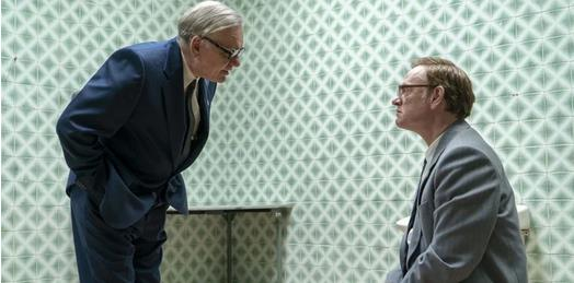 Chernobyl: Key Details The Show Leaves Out