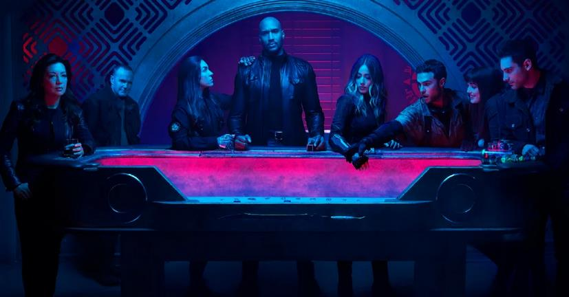 Marvel's Agents of SHIELD Season 6: 5 Things That Worked