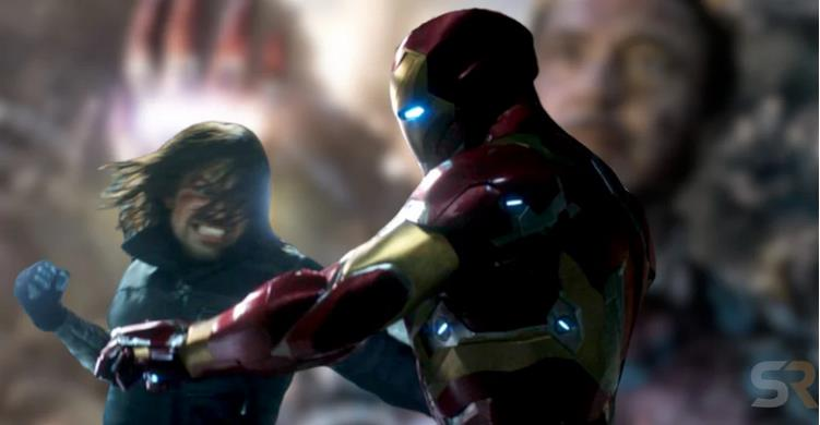 Avengers: Endgame Failed to Resolve One Key Iron Man Storyline