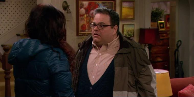 Mike & Molly: Main Characters Ranked By Funniness
