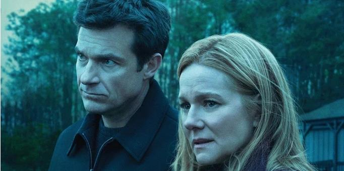 Ozark: 10 Best Episodes (According To IMDb)