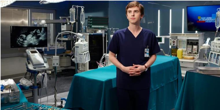 The Good Doctor: 5 Times It Was Medically Accurate (& 5 Times It Was Completely Made Up)