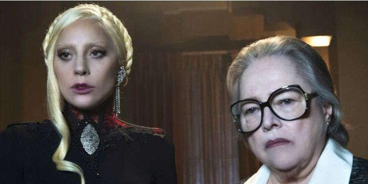 What American Horror Story's Spin-Off Could Be About