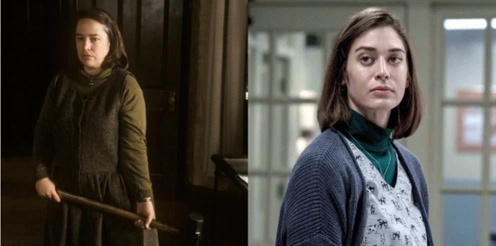 Castle Rock: 10 Stephen King-Inspired Movies That Overlap With The Show
