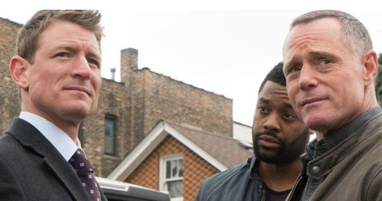 10 Things That Make No Sense About Chicago PD