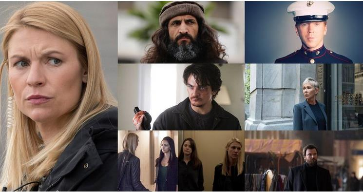 Homeland: 5 Characters Who Got Fitting Endings (And 5 Who Deserved More)