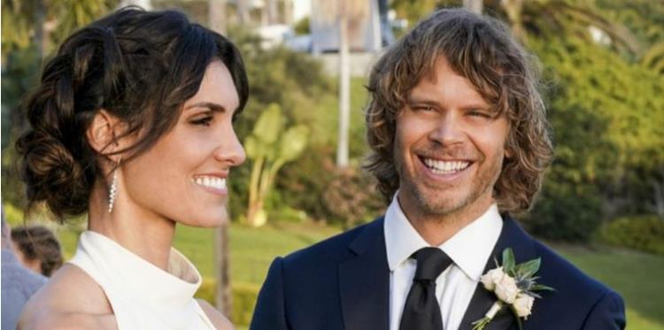 NCIS Los Angeles: 5 Relationships Fans Were Behind (& 5 They Rejected)