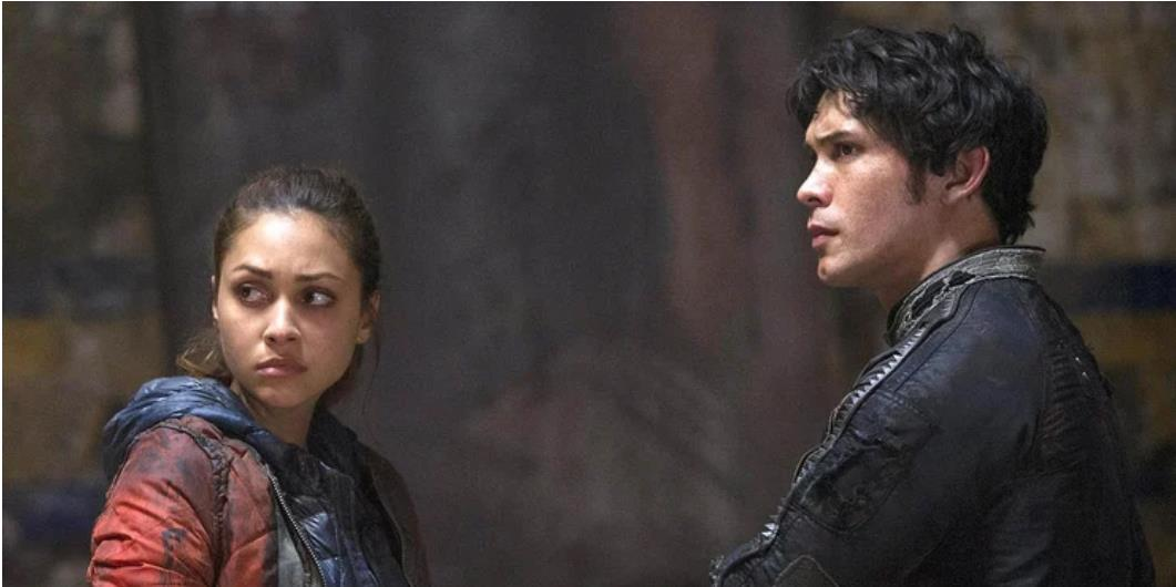 The 100: 5 Best Duos (And 5 We Don't See Enough Of)