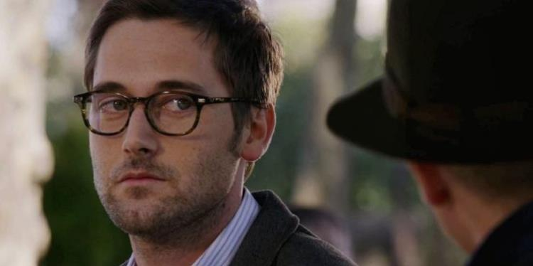 The Blacklist: Ranking The Main Characters By IntelligenceThe Blacklist: Ranking The Main Characters By Intelligence