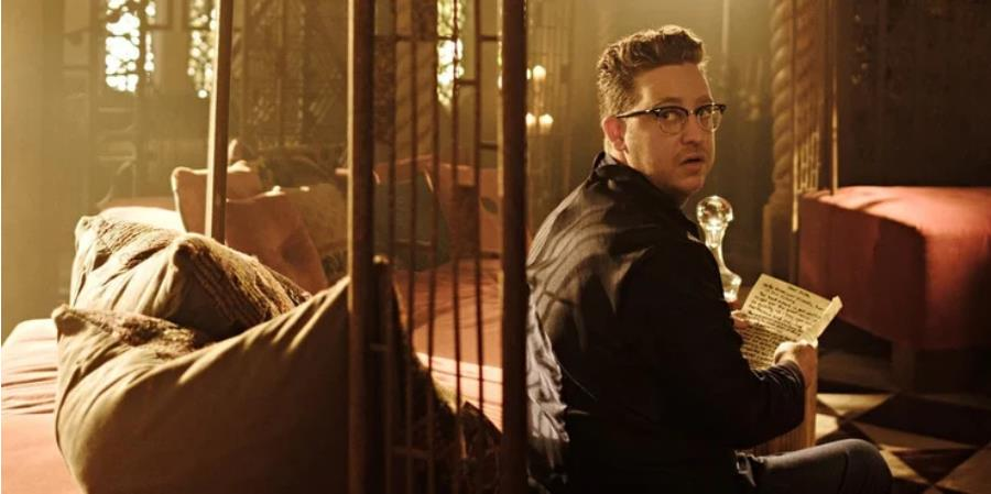 The Magicians Ending Explained: What Happens To Every Character