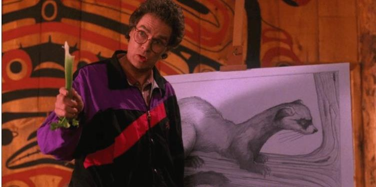 Twin Peaks: 10 Storylines Fans Absolutely Hated