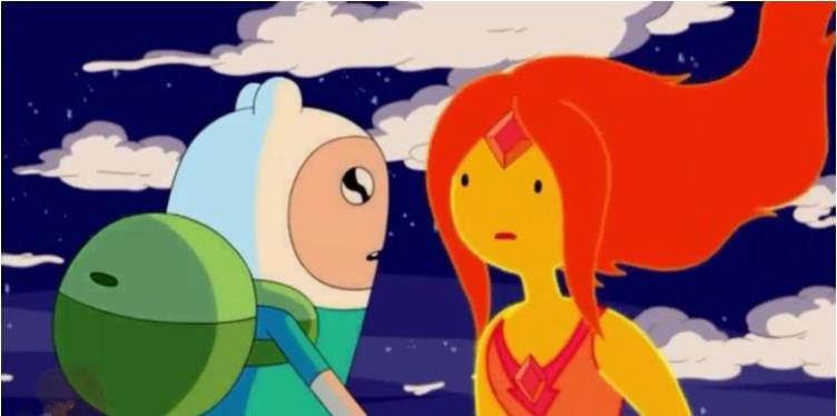 Adventure Time: The 10 Most Emotional Quotes That Still Stick With Us