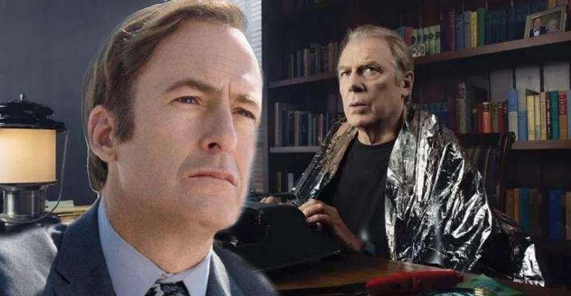 Better Call Saul: What Medical Condition Chuck Has (Is It Real?)