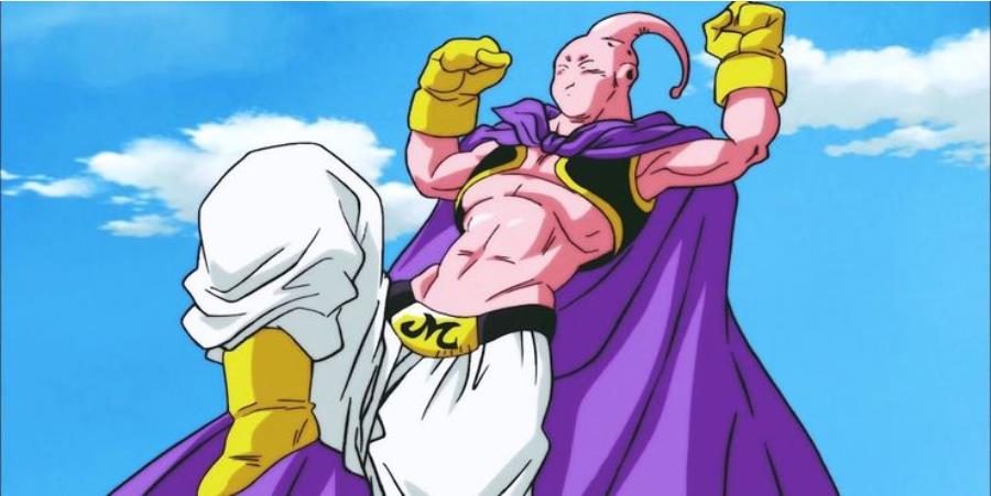 Dragon Ball Super: Z Warriors Missing From Goku's Tournament of Power Team