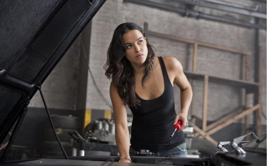 8 Casting Decisions That Hurt The Fast And Furious Movies (And 12 That Saved Them)