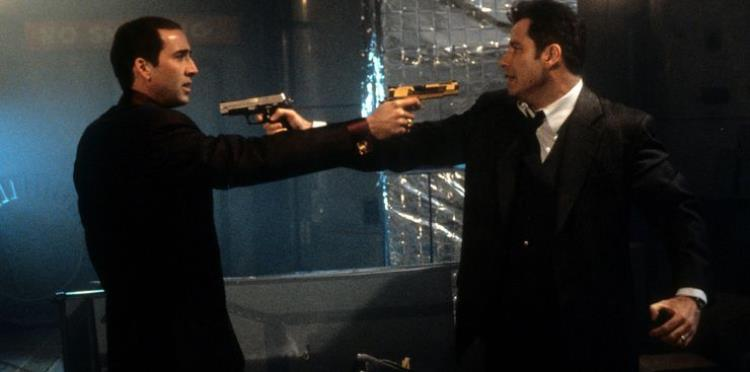 Gemini Man: 6 Best & 4 Worst Times An Actor Played Two Characters