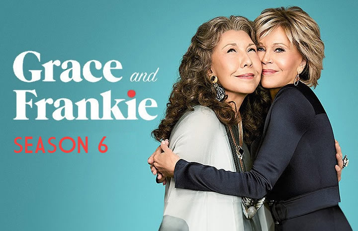 grace-and-frankie-season-6-slider