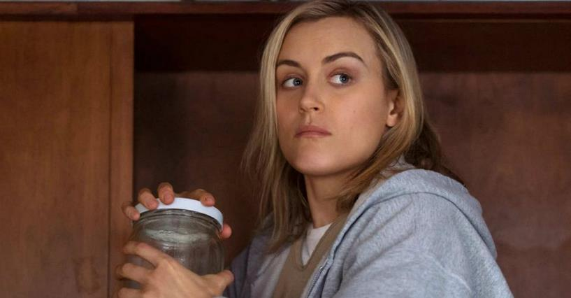 Orange Is The New Black: Why Piper Got Worse & Worse
