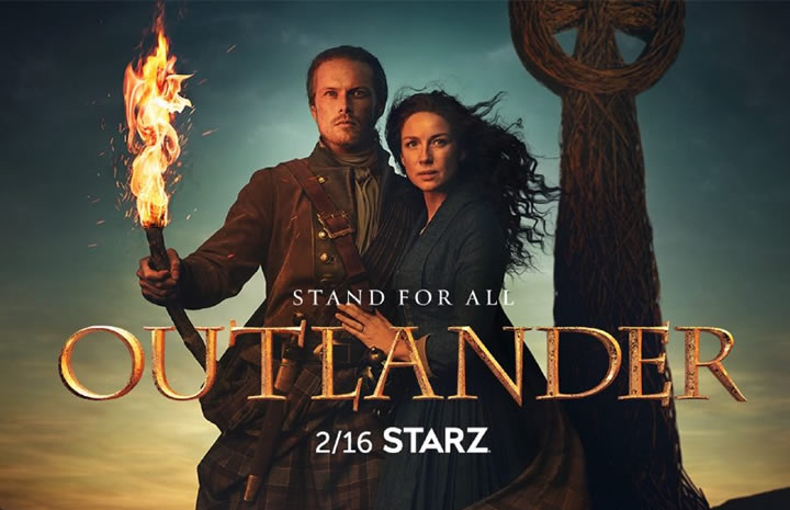 outlander-season-5-dvd-slider