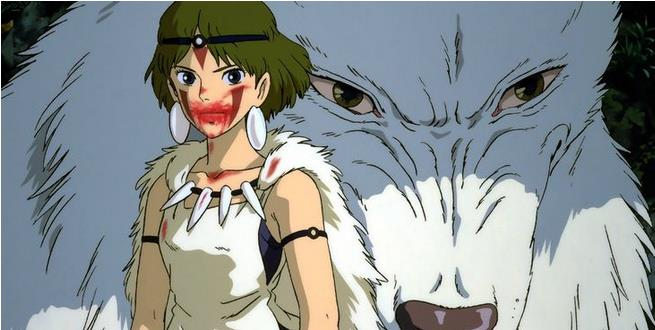 Every Studio Ghibli Movie, Ranked Worst To Best