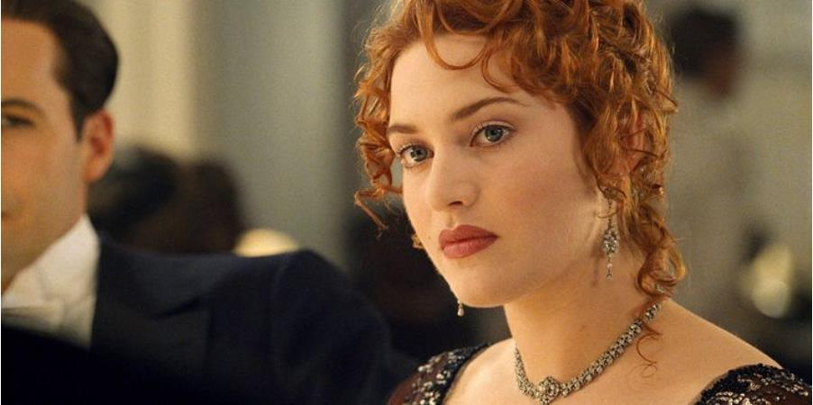 10 Titanic Characters Sorted Into Their Hogwarts Houses