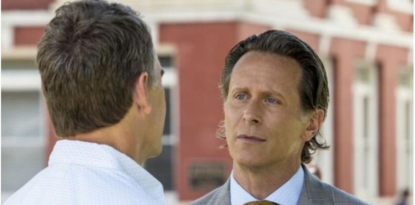 10 Best Guest Stars On NCIS: New Orleans