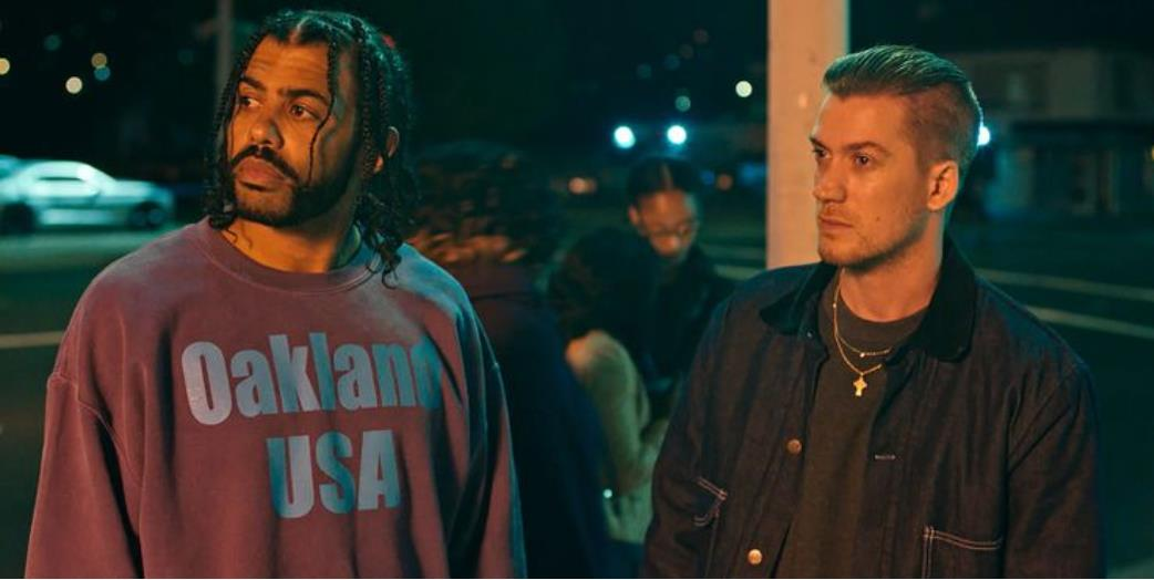 Blindspotting: 10 Hilarious Quotes From The Movie