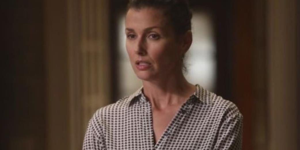 Blue Bloods: 10 Facts You Didn't Know About Erin Reagan