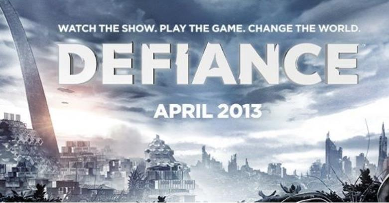 'Defiance' Series Premiere - What Did You Think?
