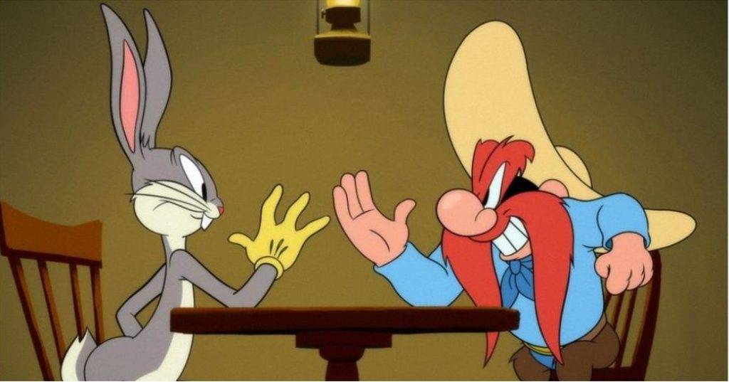 Looney Tunes: 10 Best Yosemite Sam Shorts, Ranked