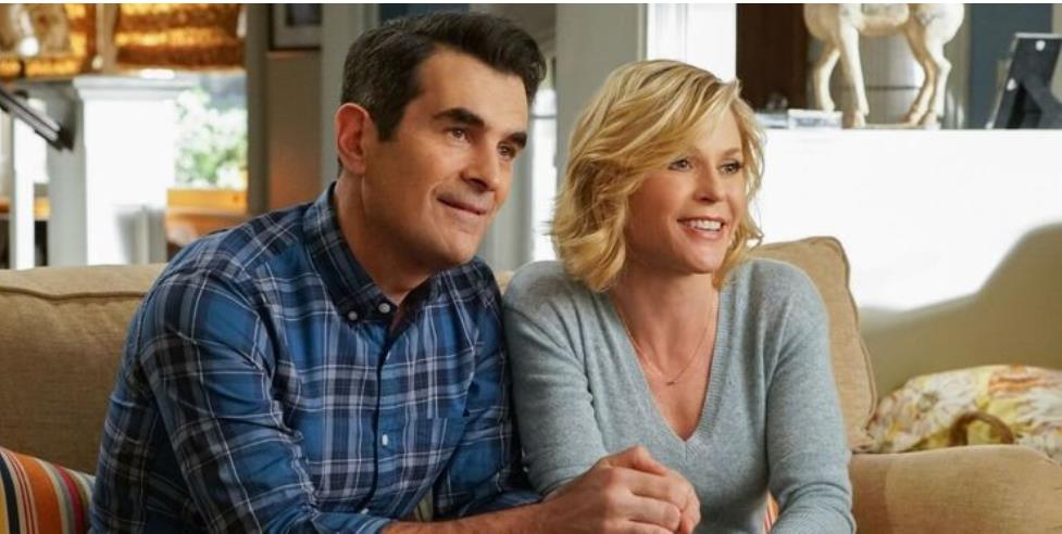Modern Family: 10 Funniest Quotes About Love