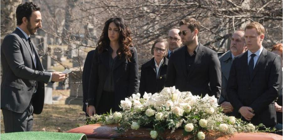 The Blacklist: 5 Times We Felt Bad For Liz (& 5 Times We Hated Her)