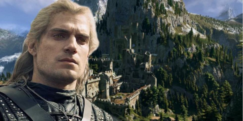 The Witcher: Everything We Know About Geralt's Season 2 Role