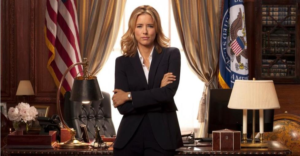 Madam Secretary: Every Episode of the Final Season, Ranked According To IMDb