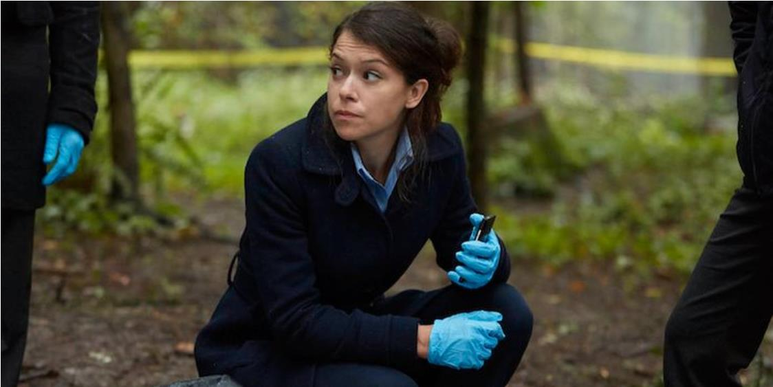 Orphan Black: Every Main Clone, Ranked By IntelligenceOrphan Black: Every Main Clone, Ranked By Intelligence