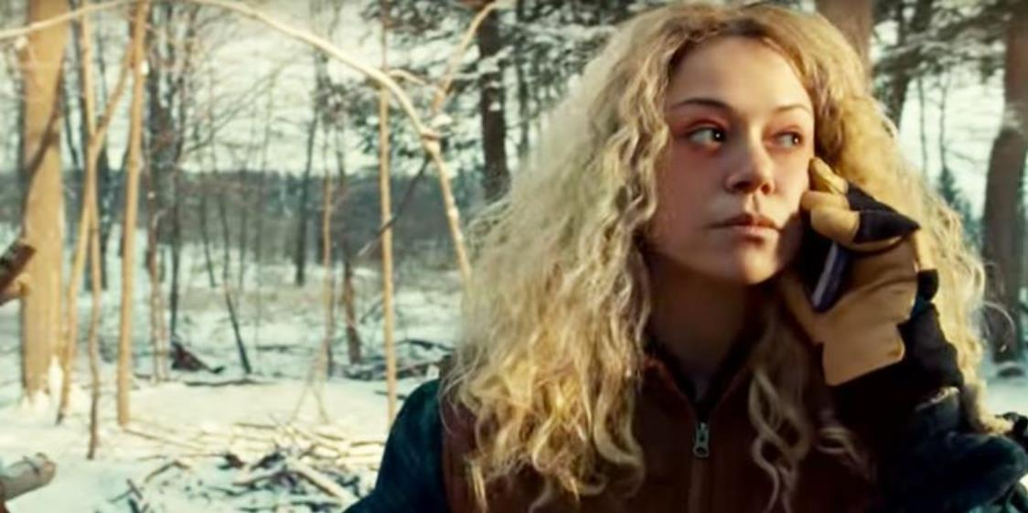 Orphan Black: Every Main Clone, Ranked By Intelligence