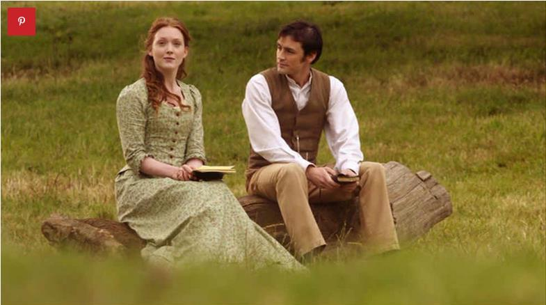 Lark Rise to Candleford TV Review – A Wonderful Period Drama Series