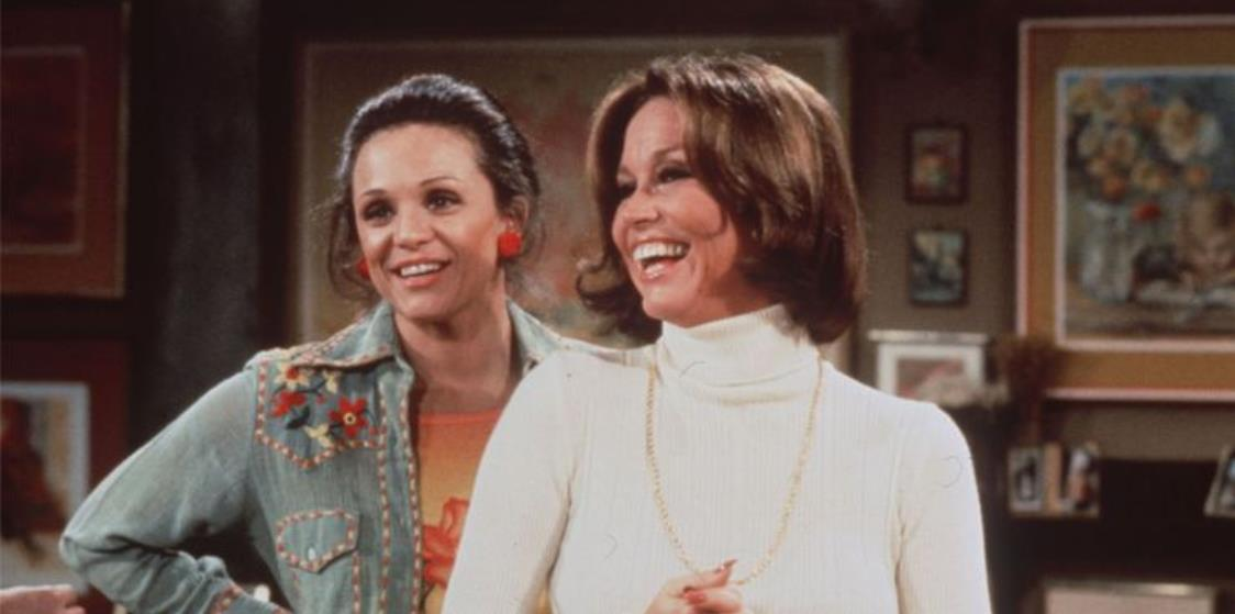 That '70s Show: Why Mary Tyler Moore's Guest Role Was So Special