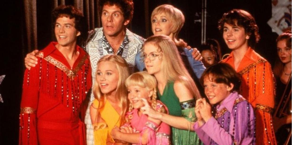 10 Things That Never Made Sense About The Brady Bunch