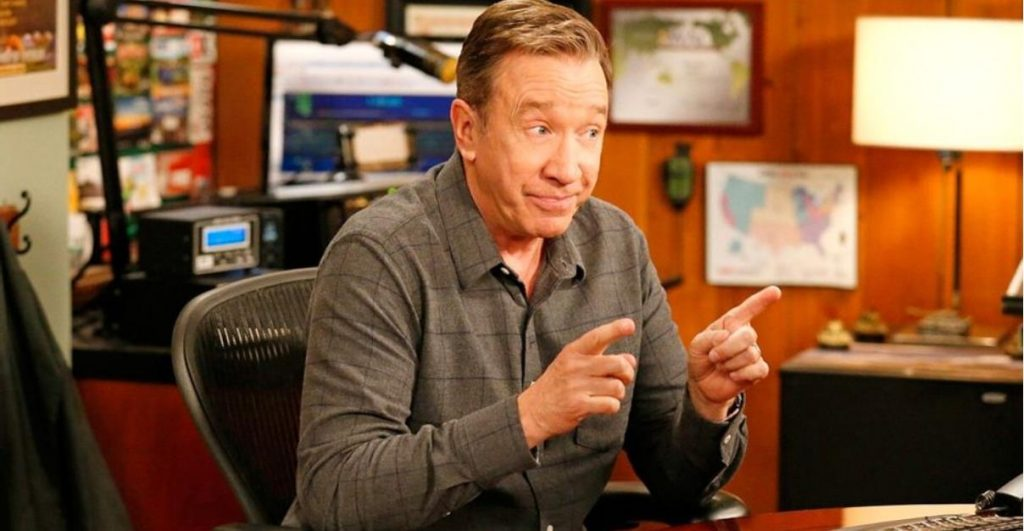 Last Man Standing: 10 Worst Episodes, According To IMDb