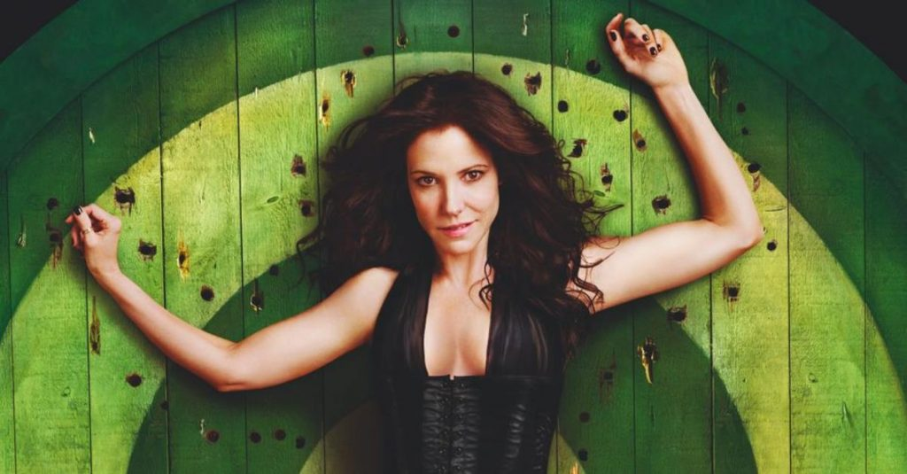Weeds: Why Showtime Cancelled The Series After Season 8