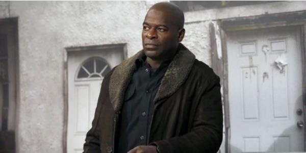 The Blacklist: 5 Characters Who Changed The Most (& 5 Who Didn't Change At All)