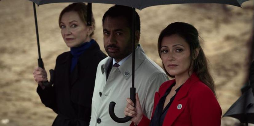 Designated Survivor: 5 Ways The Series Was Ruined (& 5 Ways It Could Have Been Better)